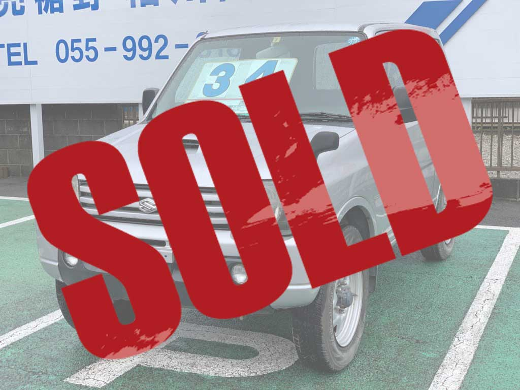 jimmy-4wd_sold